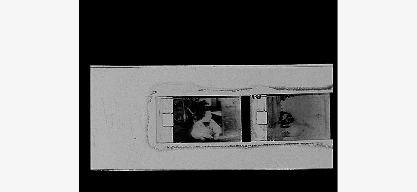 Antoni-Pinent-FILM-QUARTET-POLYFRAME-experimental-animation