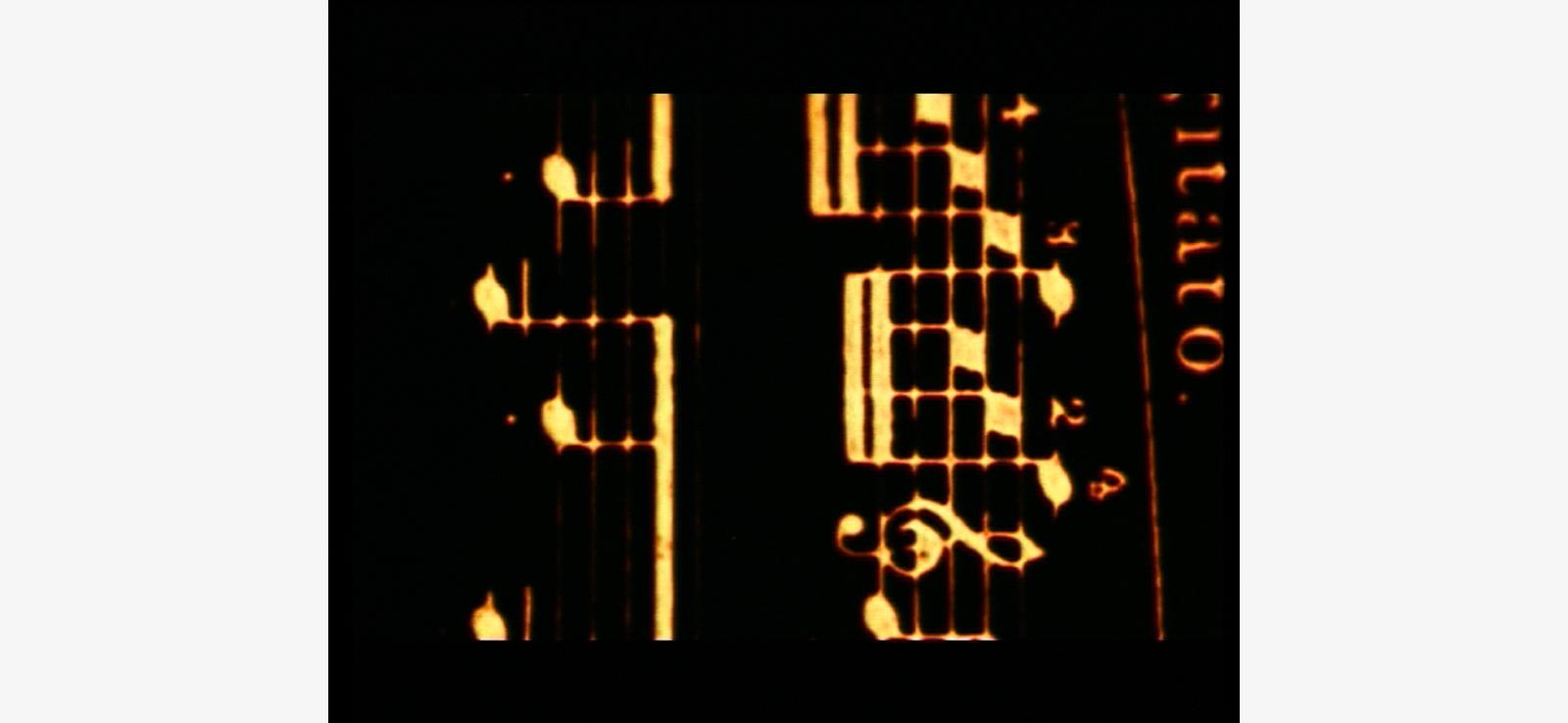 Antoni-Pinent-film-Musica-visual-en-vertical-cameraless-experimental