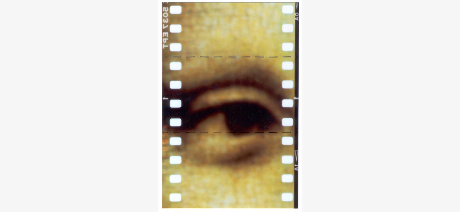 Antoni-Pinent-filmmaker-GIOCONDA-FILM-mutuation