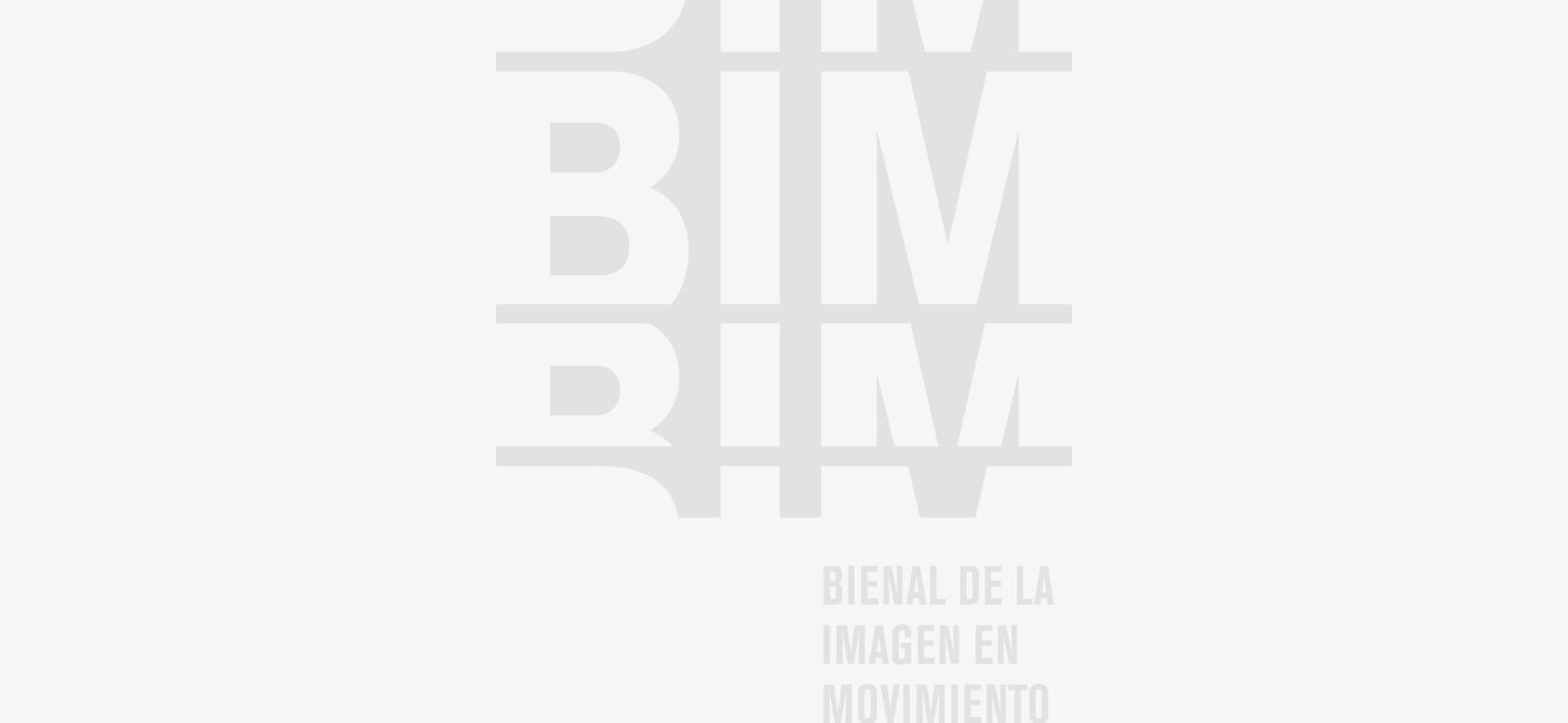 Antoni-Pinent-film-curator-BIM-Bienal-Imagen-Movimiento-program