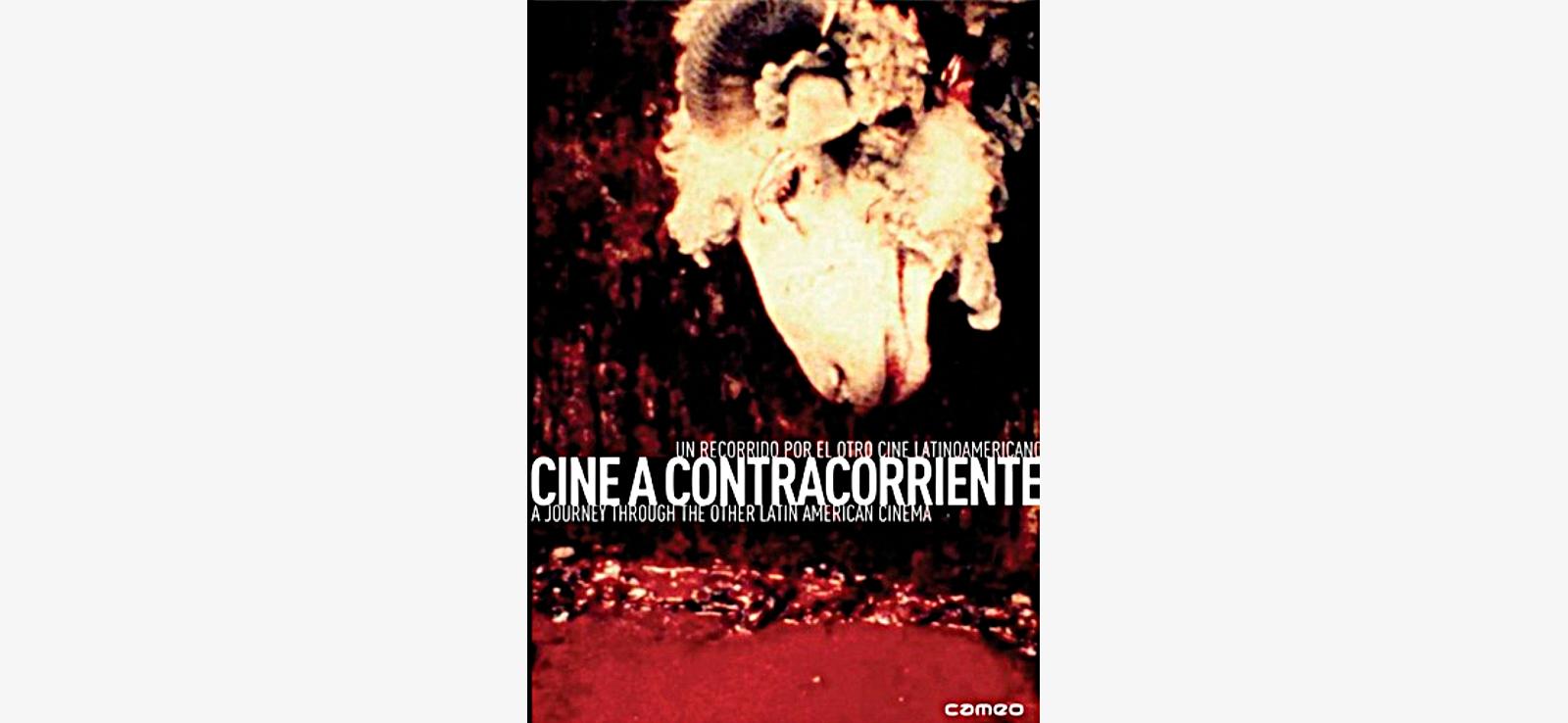 Antoni-Pinent-film-curator-Retrospective-cinema-against-the-tide-book-cover