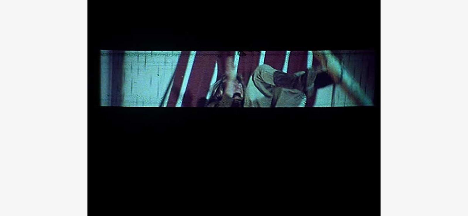 Antoni-Pinent-FILM-QUARTET-POLYFRAME-experimental-filmmaker