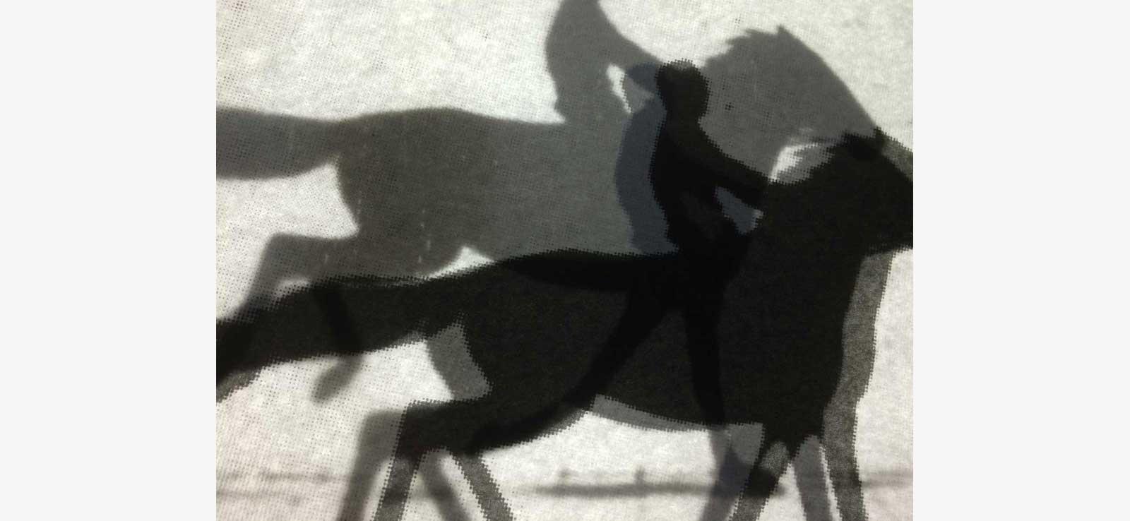 Antoni-Pinent-film-Still-Frame-analog-QR-CODE-animation