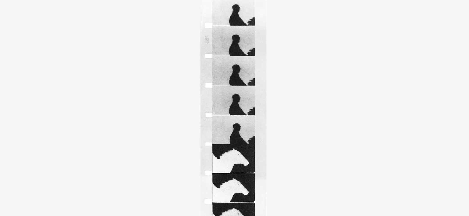 Antoni-Pinent-film-Still-Frame-analog-QR-CODE-frame-by-frame