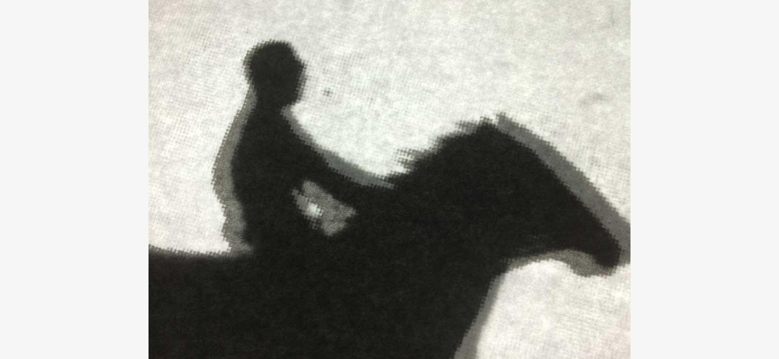 Antoni-Pinent-film-Still-Frame-analog-QR-CODE-16mm-animation-artist