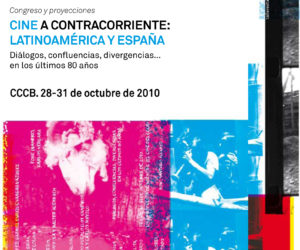 Antoni-Pinent-curator-CINEMA-AGAINST-THE-TIDE-cine-a-contracorriente