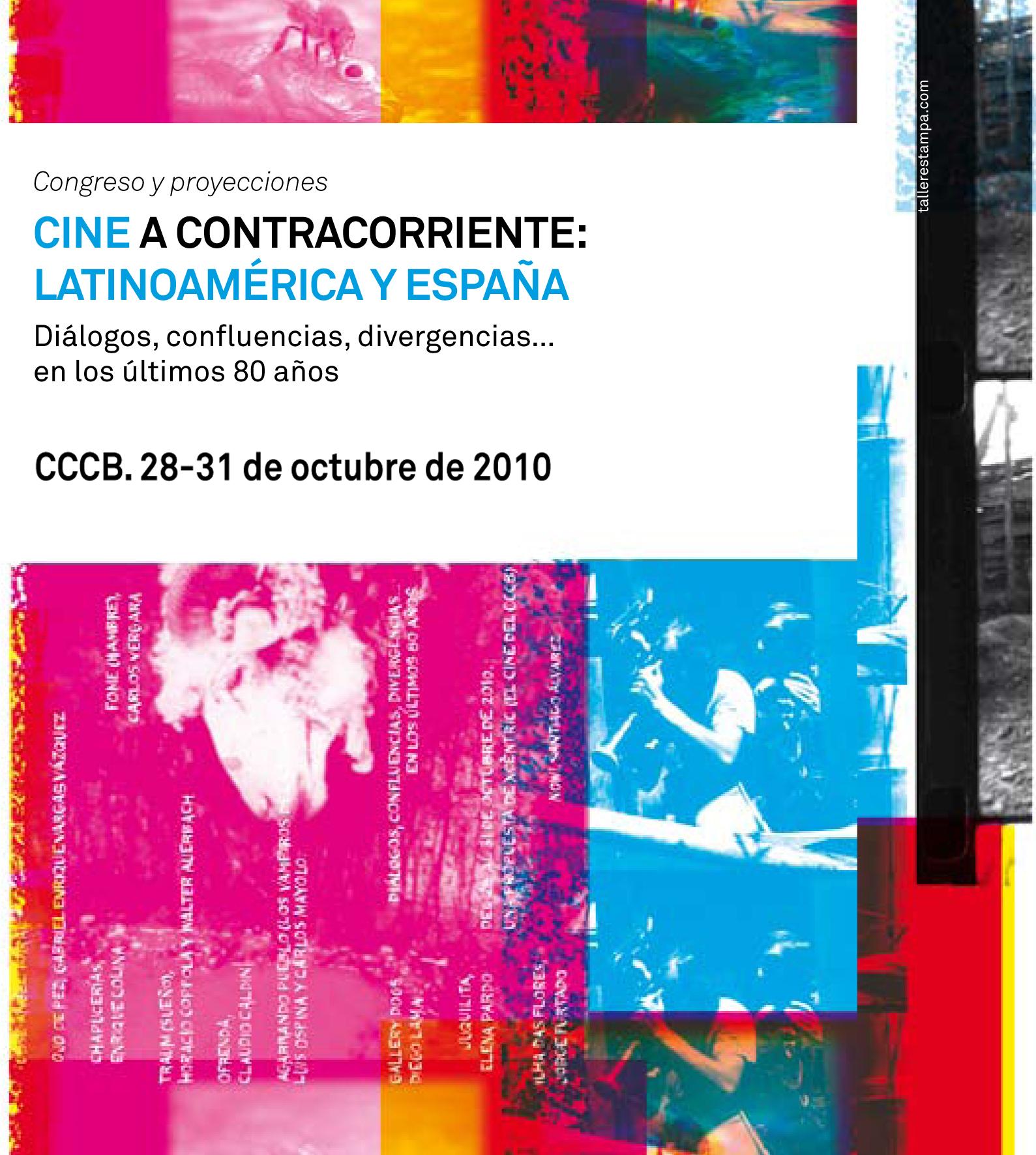 Antoni-Pinent-curator-CINEMA-AGAINST-THE-TIDE-cine-a-contracorriente