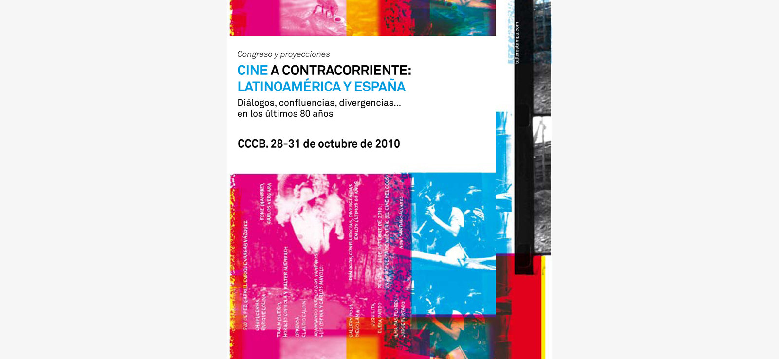 Antoni-Pinent-curator-CINEMA-AGAINST-THE-TIDE