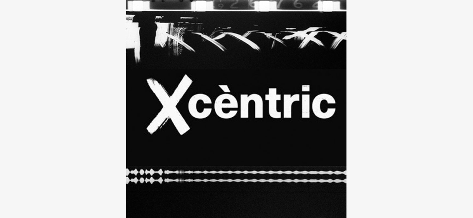 Antoni-Pinent-curator-Cinema-Invisible-Xcentric's-Section