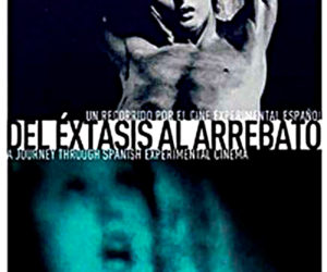 antoni-pinent-curator-DEL-EXTASIS-AL-ARREBATO-FROM-ECSTASY-TO-RAPTURE