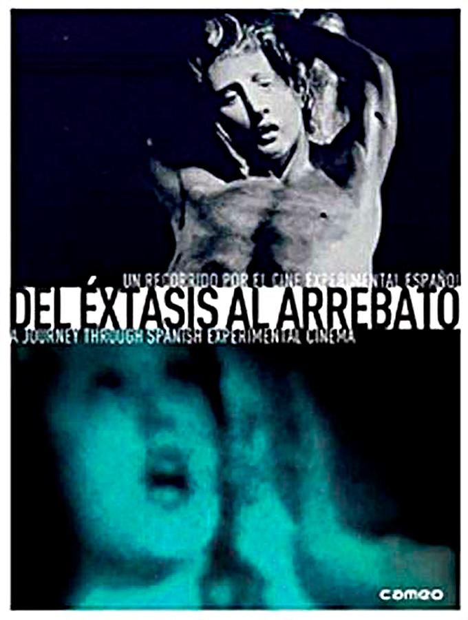antoni-pinent-curator-DEL-EXTASIS-AL-ARREBATO-FROM-ECSTASY-TO-RAPTURE